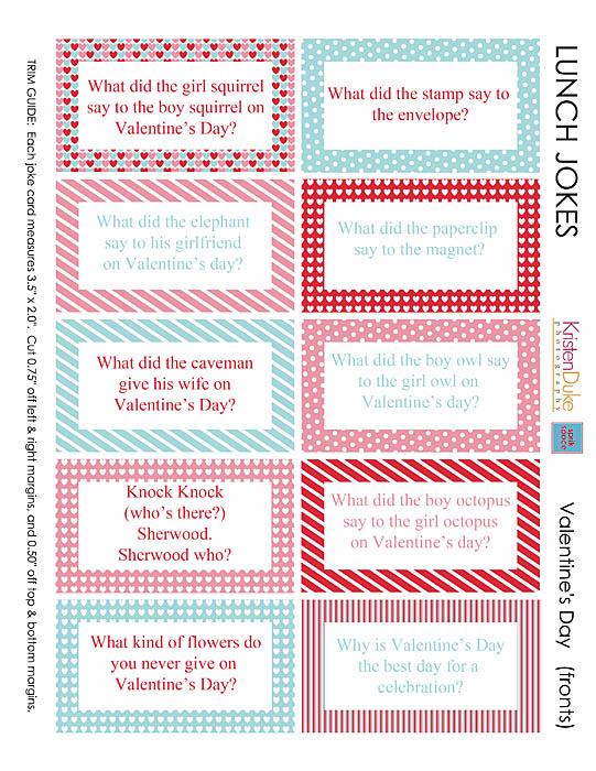 33 Homemade Valentines Treat Bag Ideas Nest of Posies – Girl Valentine Cards