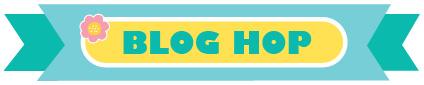 Summer Favorite Things Blog Hop