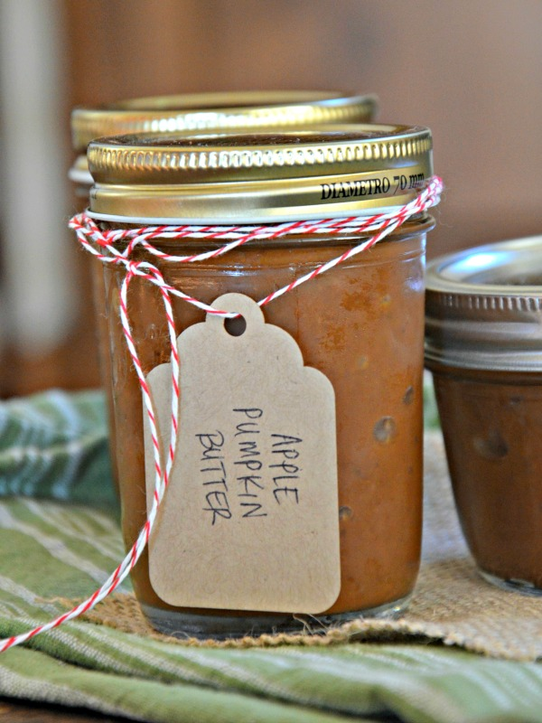 Apple-Pumpkin-Butter-Recipe