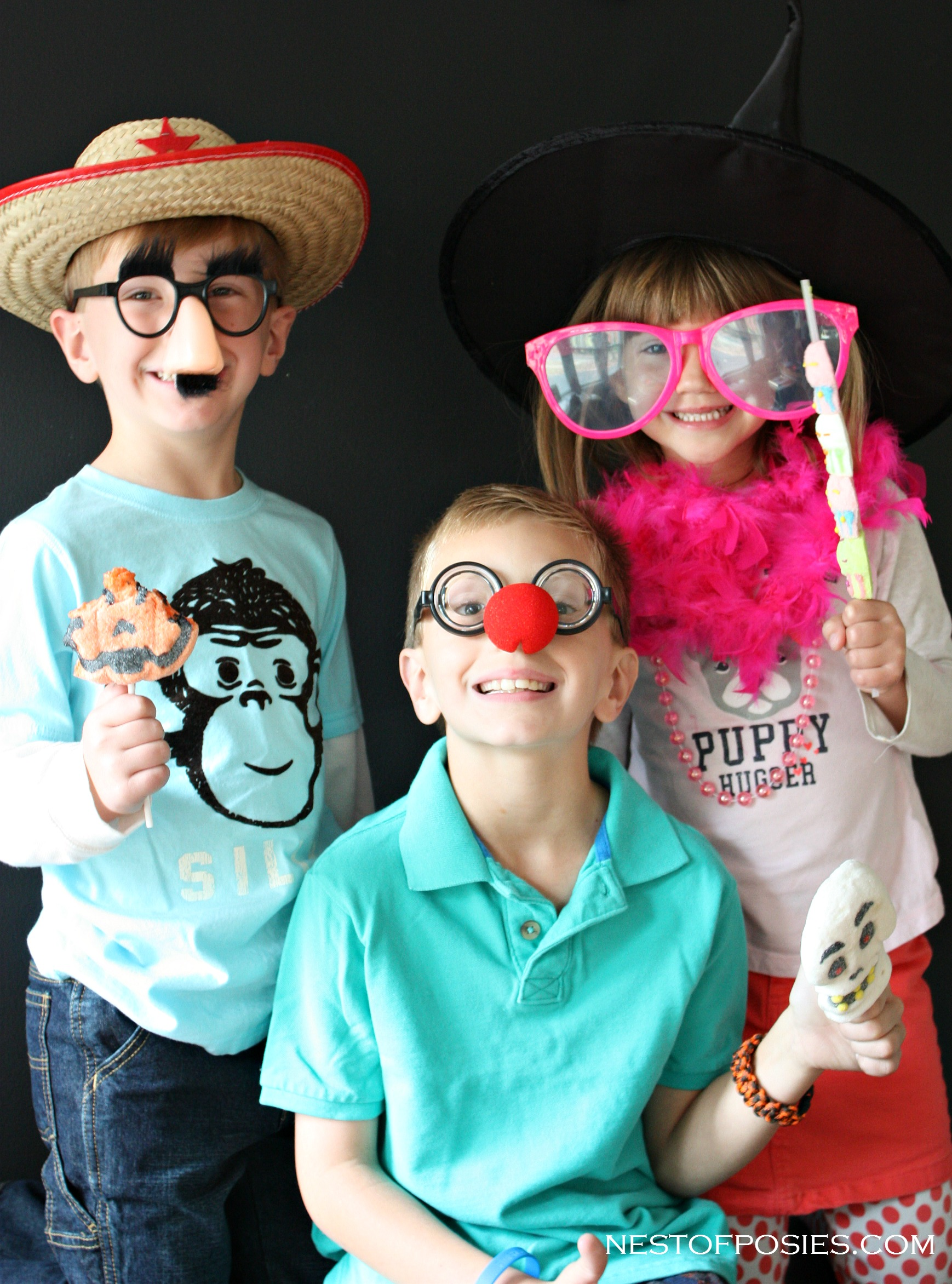 Photo Booth Ideas And Tips For Taking Pictures