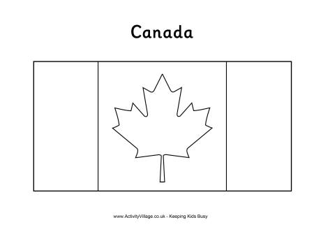 international flags coloring pages - photo#36