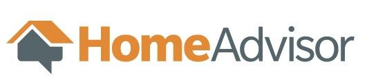 HomeAdvisor-Logo