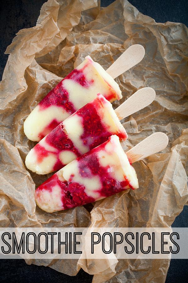 Smoothie-Popsicles-Recipe
