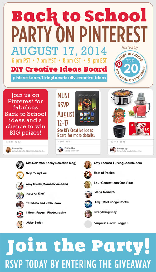 Back-to-school-Pinterest-Party-Giveaway