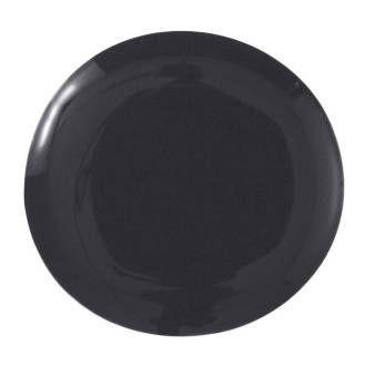 Benjamin Moore S Black Satin 2131 10 Semi Gloss