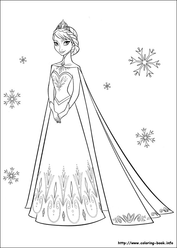 Luxury Www Coloring Pages Com 31 Elsa from Frozen Coloring