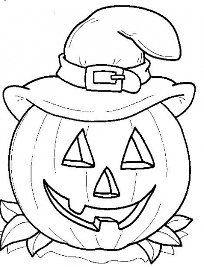 Lovely Www Coloring Pages Com 82 Pumpkin Coloring Page