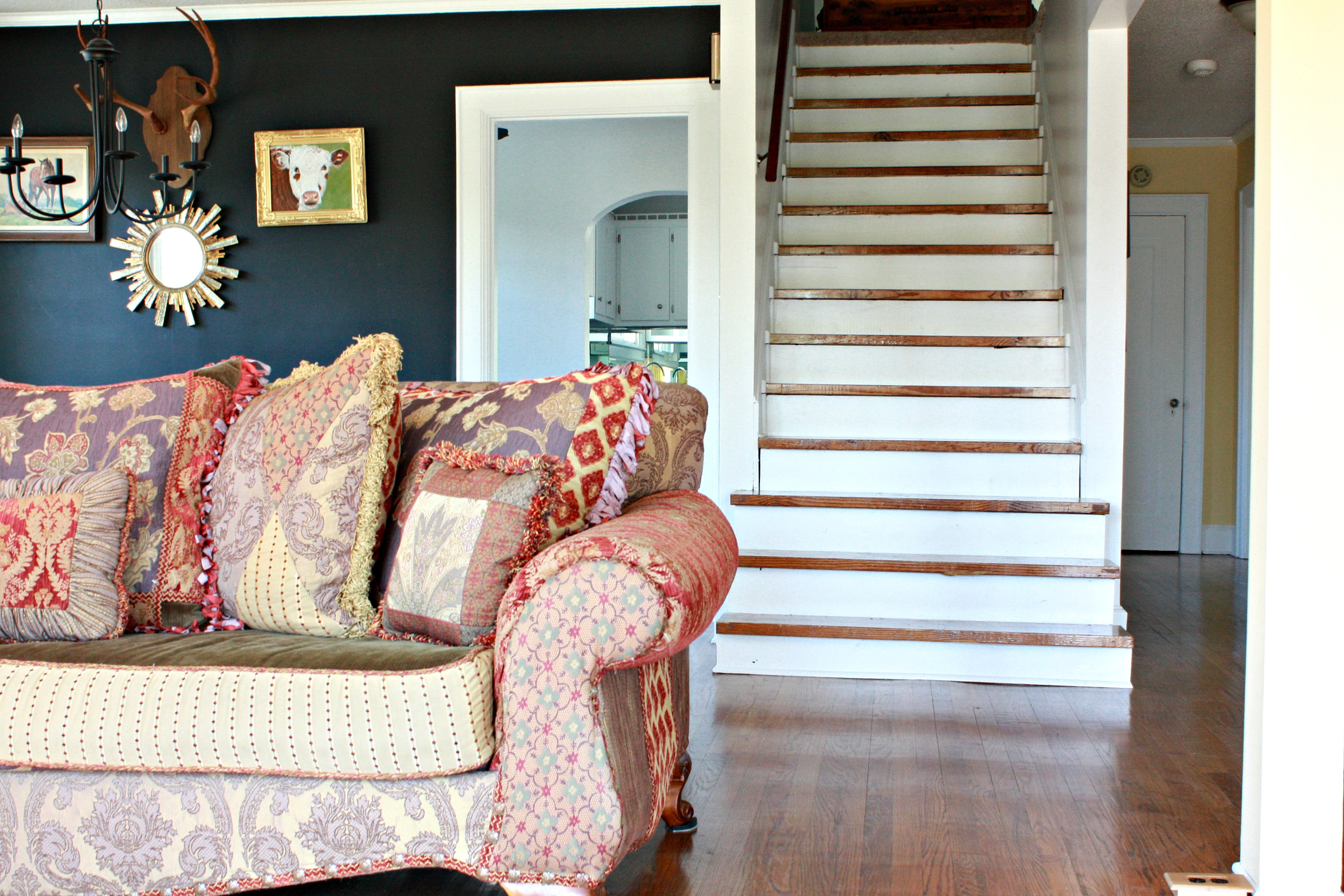 For sale by owner chattanooga tn for Chip and joanna gaines houses for sale