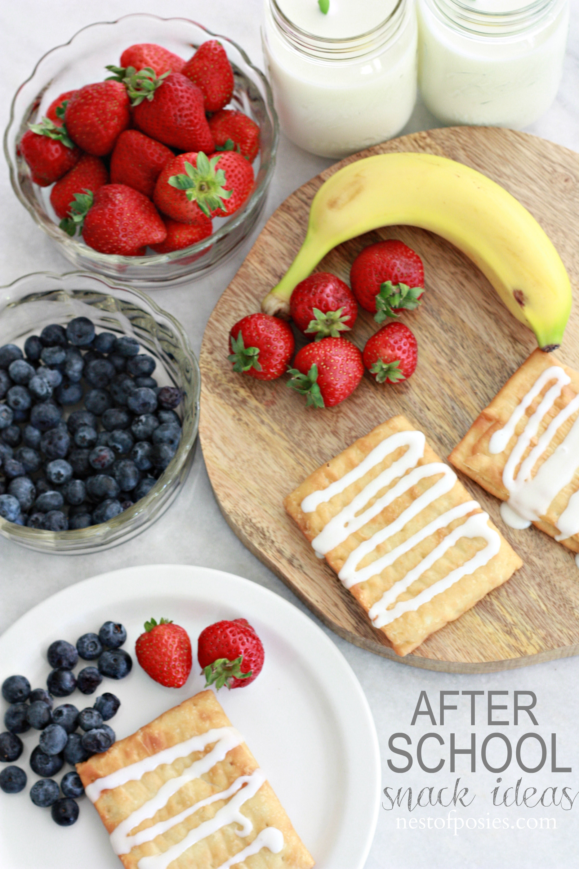 After School Snack Idea. George Mason Graduate Programs. Shaw University Admissions Devry Mba Program. Moving Companies In Norfolk Va. How Do You File Bankruptcy Drug Abuse Causes. Nursing Schools In Richmond Va. How To Prevent A Ddos Attack. Hyde Park Culinary Institute. Dmae Bitartrate Side Effects Do I Have Dsl