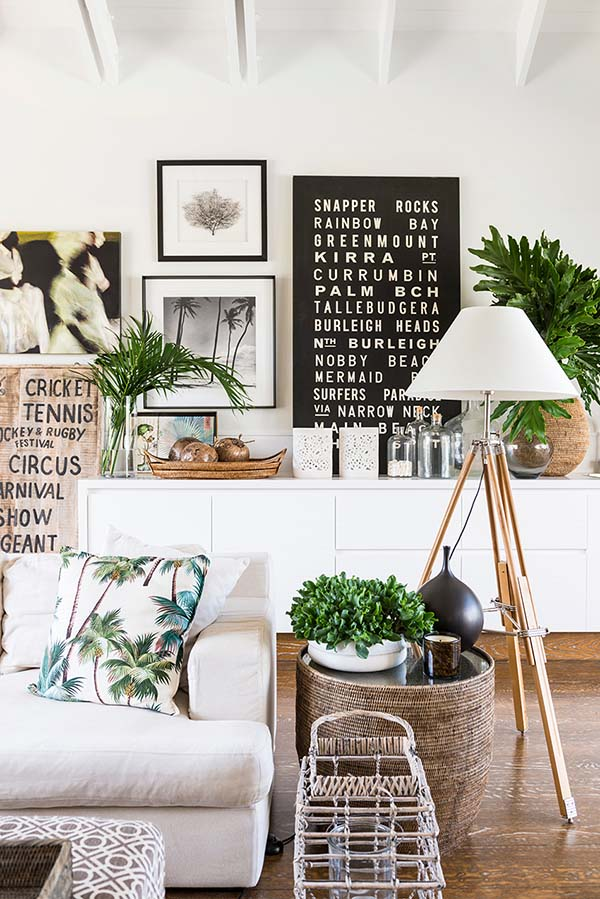 Island-Inspired-Interiors-01-1-Kindesign