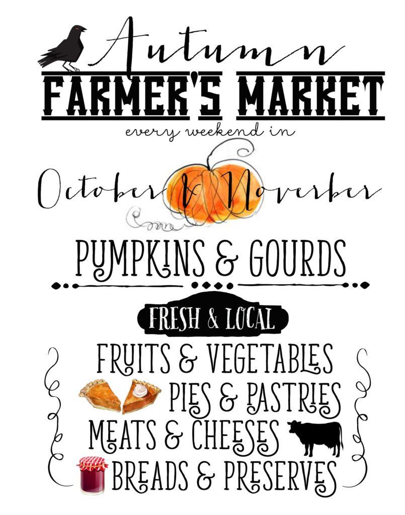 autumn-farmers-market-printable