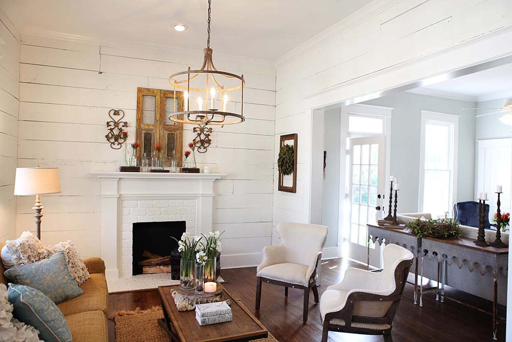 How to Decorate a Mantel Fixer Upper Style Fixer Upper Design Home on family room home designs, two-story home designs, handicap accessible home designs, flea market home designs, new construction home designs, contemporary home designs, barn home designs, corner lot home designs, log cabin home designs, cape cod home designs,