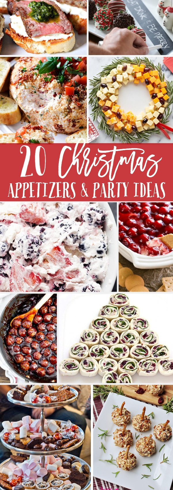 christmas-appetizers-and-awesome-party-ideas