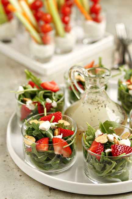 individual-party-salads