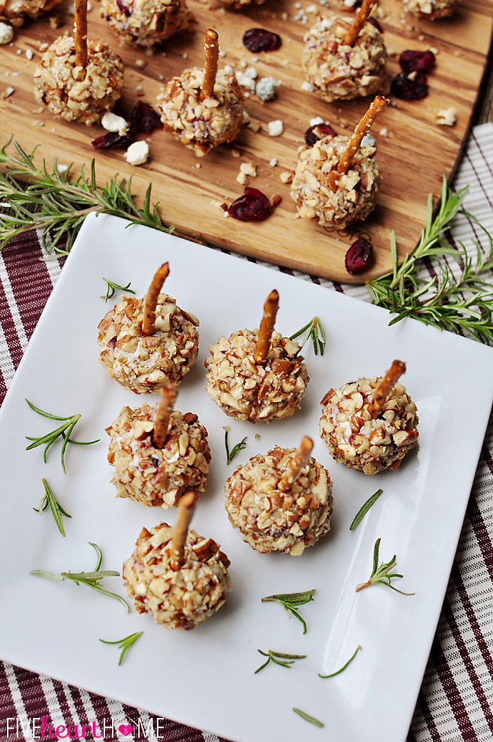 Christmas Appetizer Party Ideas Part - 44: All The Fun U0026 Yummy Christmas Appetizers And Party Ideas I Could Find That  Made My Mouth Water Or Made Me Think My Family Would Love It As Well!