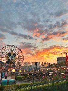Disneyland's MaxPass | Is it worth it?